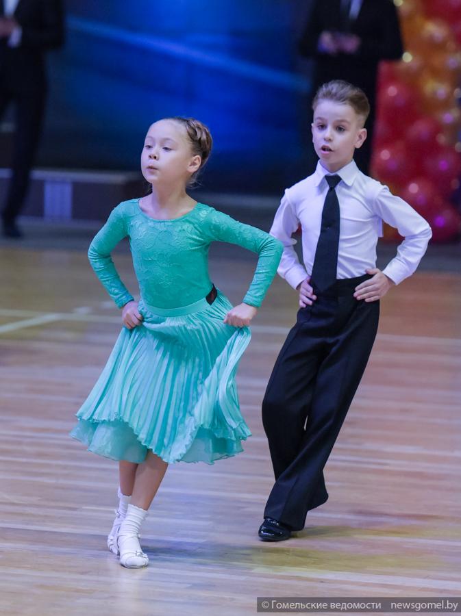 Конкурсы в украине по бальным танцам