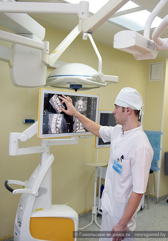 Больница по позвоночникам в сомово воронежа 166