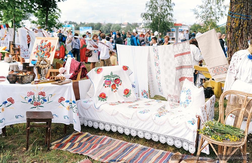 osovetskiy-14.jpg