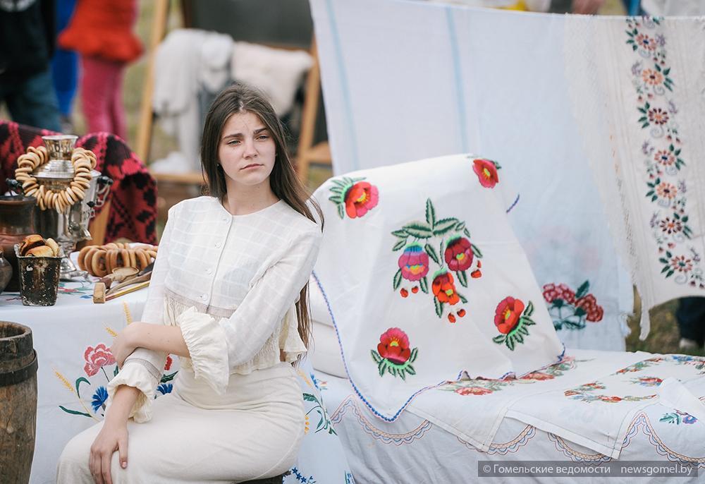 osovetskiy-34.jpg
