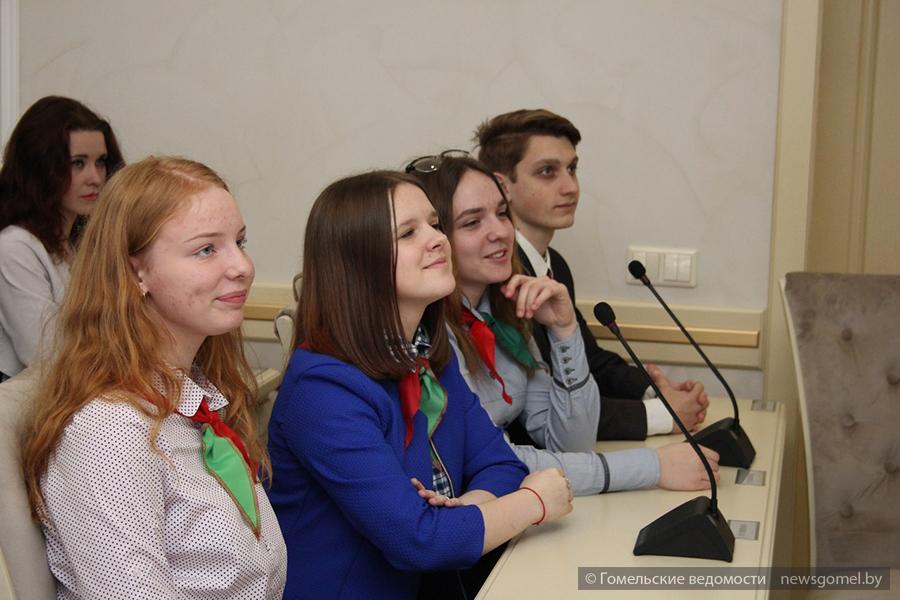 Лукашенко призвал белорусских экспортеров «искать счастье» не в Российской Федерации