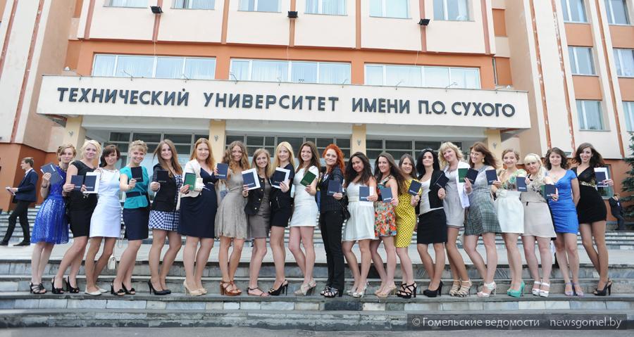 Свежие новости украины на цензор нет