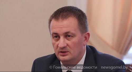 Изменения вуказ олжепредпринимательстве могут представить Лукашенко доконца февраля