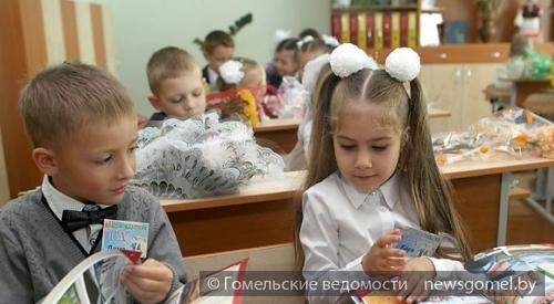 Все 46 школ Ставрополя готовы кновому академическому  году