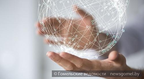 4 компании сбелорусскими корнями вошли втоп-100 крупнейших бизнесов мира