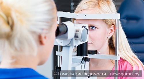 Противопоказания лазерное лечение близорукости