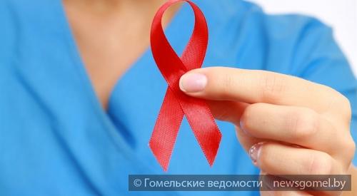 Гражданин Прикамья получил три года колонии зазаражение несовершеннолетней девушки ВИЧ