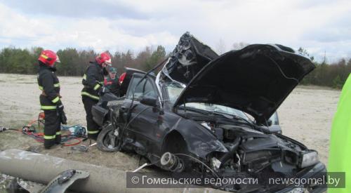 Мишелевка иркутская область новости