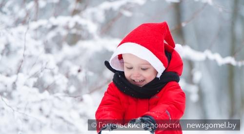 Серёжки оставьте дома, варежки возьмите с собой: советы ...: http://newsgomel.by/news/seryozhki-ostavte-doma-varezhki-vozmite-s-soboy-sovety-gomelskih-medikov-kak-perezhit-moroz