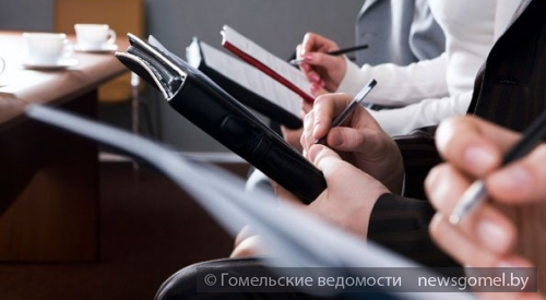 ВНовокузнецке накарантин закрыли три школы
