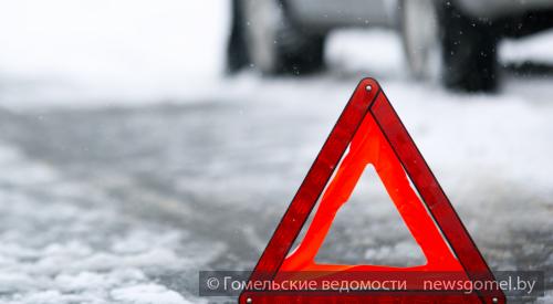 Новости июнь хабаровск 2016