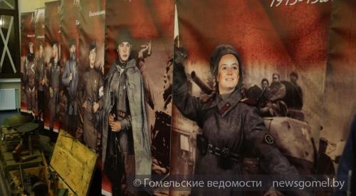 Детская поликлиника 2 брянск расписание врачей советский район