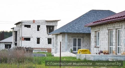 стоимость аренды земли в гомеле - фото 9