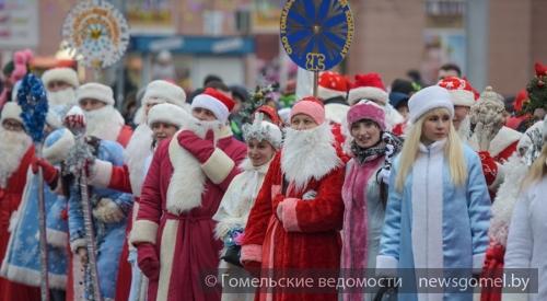 Чемпионы россии в зимних олимпийских играх