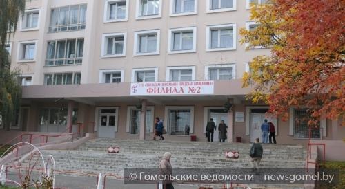 Ситимед медицинский центр челябинск академика
