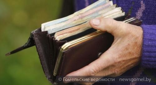 Крамола новости с украины за сегодня
