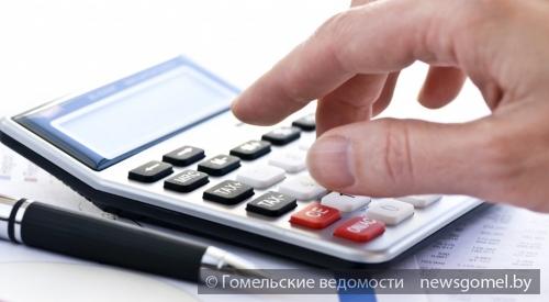 Список должностей и учреждений на досрочное назначение пенсии