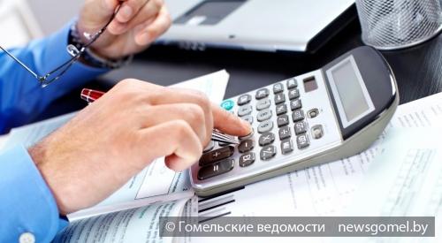 Комитет по спасению украины новости