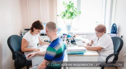 Православные праздники на август 2016 года в россии