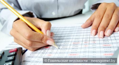 Белоруссия пенсии работающим пенсионерам