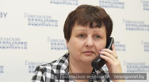 Нюансы пенсионных выплат, Новости Гомеля