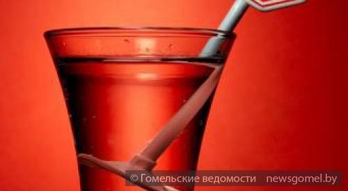 Отзывы кто бросил пить л-тироксин