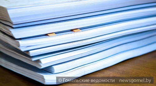 Игорь Шуневич: «Сокращения вМВД будут, вовсех подразделениях»