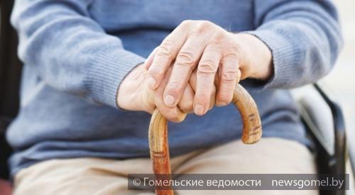 Пенсионный фонд единовременная выплата накопительной пенсии