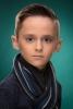 6.  Матвей Шилец, ученик 4-го класса средней школы №66  image