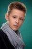 7.  Владислав Степуро, ученик 3-го класса гимназии №71 image