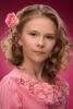 3. Арина Смолюга, ученица 5-го класса гимназии №58  image