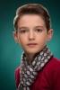 3. Максим Близнюк, ученик 5-го класса СШ № 57  image