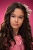 4. Виктория Капитонова, ученица 3-го класса Гомельской Ирининской гимназии  image