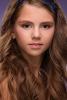 7 Асмоловская Диана, учащаяся средней школы №1.  image