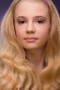 3 Герасенко Ксения,  учащаяся средней школы №67. image