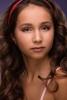 13 Кравцова Анна, учащаяся средней школы №62 .  image