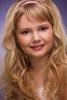 10 Мякиш Елизавета, учащаяся средней школы №37.  image