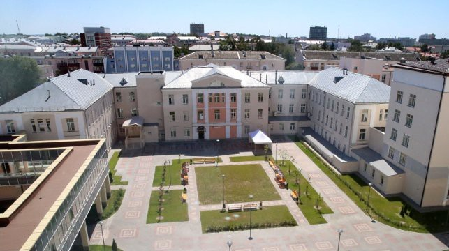 РФ требует с Беларуси как свассала— Лукашенко