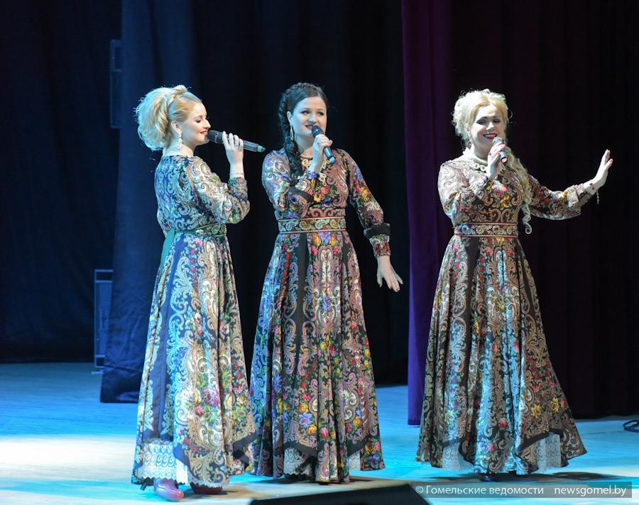 этого она концертные женские костюмы фото люди, ласковое теплое