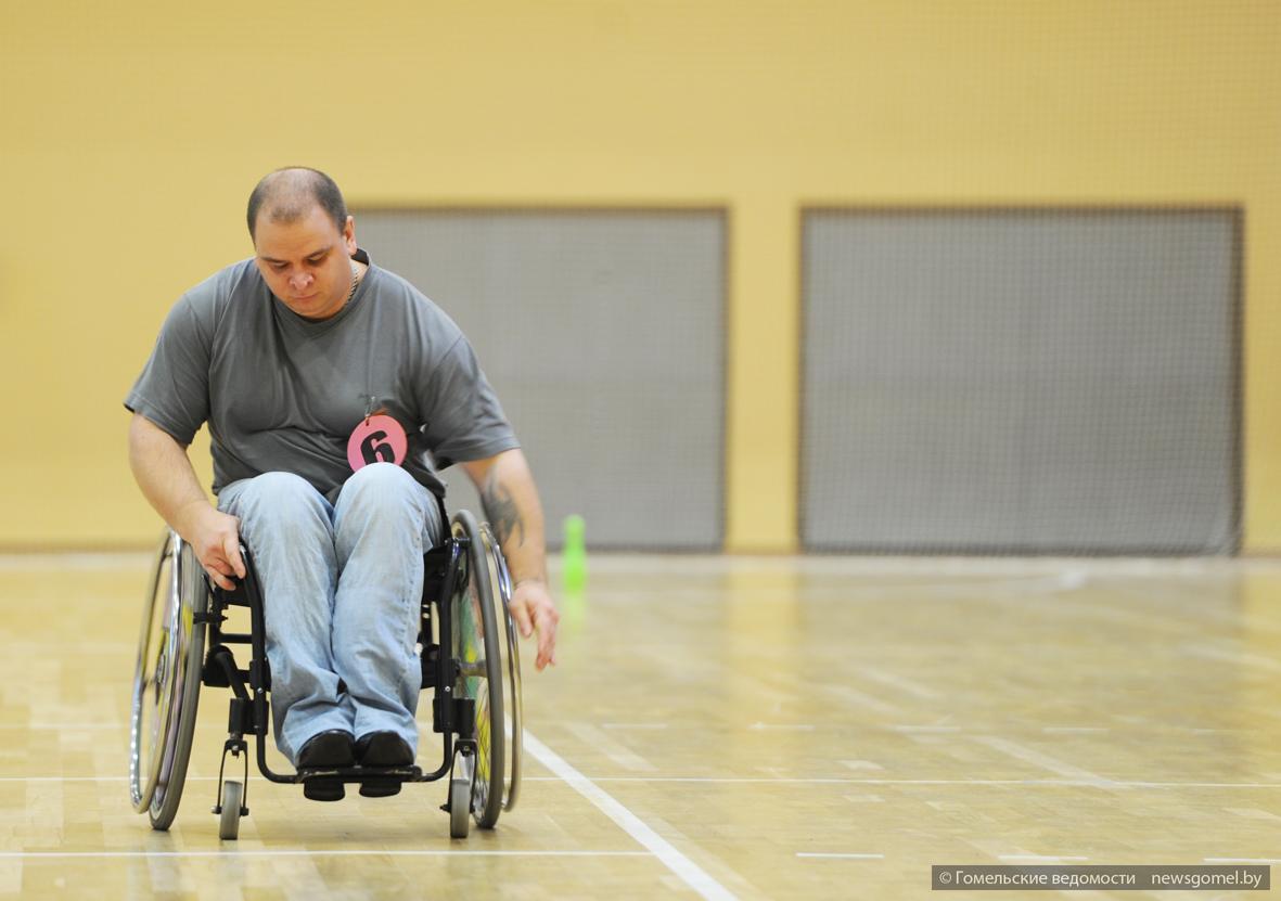 Знакомства инвалиды кировоград