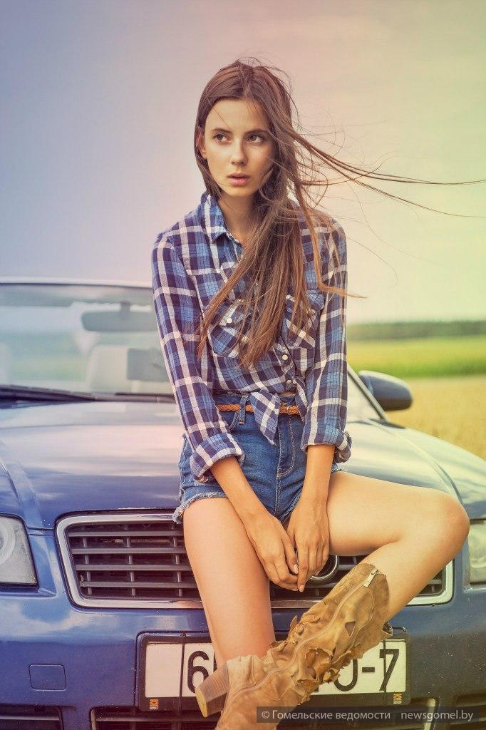 Работа девушка модель гомель москва вахта для девушек работа