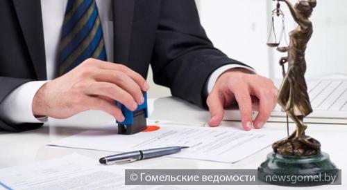 где получить бесплатную консультацию юриста