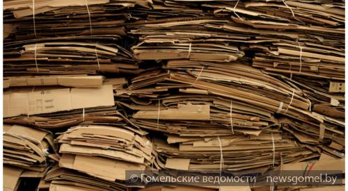 Гомель цены на макулатуру где в екатеринбурге можно сдать в макулатуру ненужные книги дорого