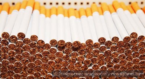 Табачные изделия в гомеле тула сигареты оптом и их цена