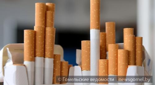 Табачные изделия в гомеле жидкость для электронных сигарет оптом казань