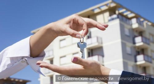 Что делать если купил квартиру с долгами по коммунальным платежам
