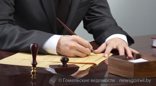 юридические консультации для малоимущих
